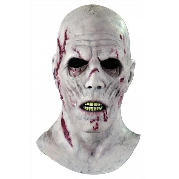 6e45c8194 Comprar Mascara de Latex serial zombie   Disfraces de Halloween ...