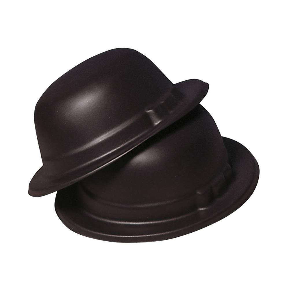 Comprar Sombrero Bombin Goma Eva   Gorros 55527466c6e7