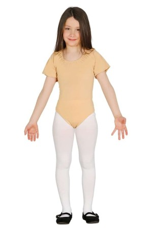 Body Color Carne infantil