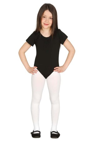Body Color Negro infantil
