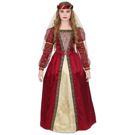 Los Castillos Medievales | Disfraz medieval niño, Disfraces
