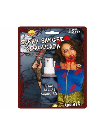 Sangre Artificial Spray 60 ml
