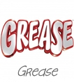 Disfraces de Grease