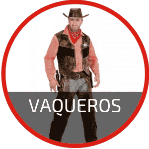 31c852446a ... Disfraces de Vaquer s.